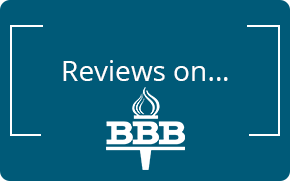 Request a Test, LTD. is a BBB Accredited Business. Click for the BBB Business Review of this Medical Testing Companies in Brecksville OH